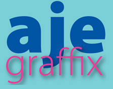 AJE Graffix Clothing - Colchester.